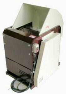脱穀機 モーター式 MR-400MD 穀物類 稲 蕎麦 麦 大豆 の脱穀に オK 代引不可