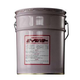ビッグパワー アルミ 部品 対応 油汚れ アルカリ 洗浄剤 自動車 重機 に] 20L サンエスエンジニアリング オK 代引不可