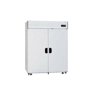 [北海道配送不可] うれっこ 熟庫 玄米保冷庫 アルインコ EWH-32V 三相200Vタイプ [送料・設置費込] 玄米30kg/32袋用 アR [代引不可]