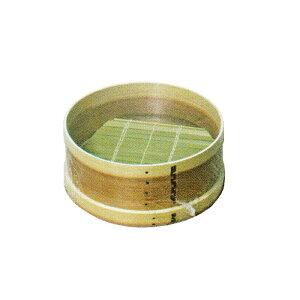 杉和せいろ竹す付 1升セット用 蒸しセイロ もち米 蒸し器 ナガノ産業 ナG 代引不可