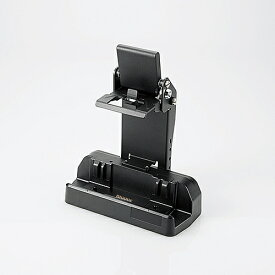 【送料無料】Logitec PC-LTMSVHCR01 オプションパーツ/ LT-MS08シリーズ用車載クレードル【在庫目安:お取り寄せ】  スマホ スマートフォン スマートホン