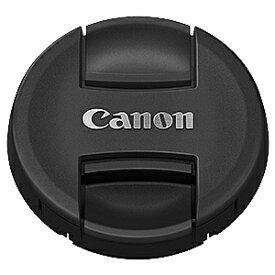 Canon 2225C001 レンズキャップ EF-S35【在庫目安:お取り寄せ】| カメラ レンズキャップ レンズ キャップ プロテクト 保護 レンズカバー