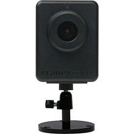 【送料無料】PLANEX CS-QR300 スマカメ アウトドア【在庫目安:僅少】| カメラ ネットワークカメラ ネカメ 監視カメラ 監視 屋内 録画