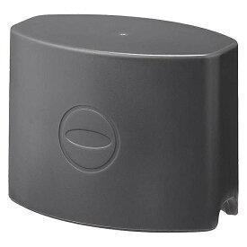 リコー TL-1 THETA V/ SC用レンズキャップ【在庫目安:お取り寄せ】| カメラ レンズキャップ レンズ キャップ プロテクト 保護 レンズカバー