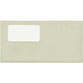 【送料無料】ソリマチ SR392 窓あき封筒(連続用紙)【在庫目安:お取り寄せ】