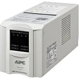【送料無料】NEC N8180-69 無停電電源装置(750VA)【在庫目安:お取り寄せ】| 電源関連装置 UPS 停電対策 停電 電源 無停電装置 無停電