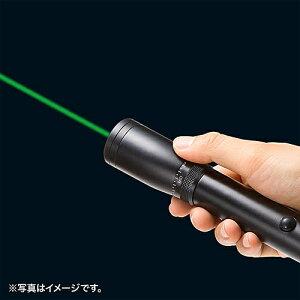 【送料無料】サンワサプライ LP-GL1016BK クラス3Rグリーンレーザーポインター【在庫目安:お取り寄せ】