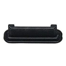 【送料無料】サンワサプライ PDA-CAP2BK SONY ウォークマン Dockコネクタキャップ【在庫目安:お取り寄せ】