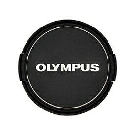 【送料無料】OLYMPUS LC-46 レンズキャップ【在庫目安:お取り寄せ】| カメラ レンズキャップ レンズ キャップ プロテクト 保護 レンズカバー