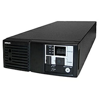 歐姆龍RE100FW2交流穩壓電源裝置(CVCF)