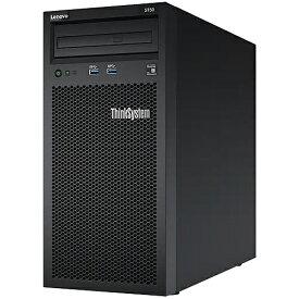 【送料無料】IBM ThinkSystem ST50 モデル 7Y49A03DJP【在庫目安:お取り寄せ】| パソコン周辺機器 タワー型サーバー タワー側サーバ タワー型 サーバー サーバー PC パソコン おすすめ
