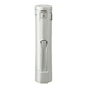 【送料無料】コクヨ ELA-R40W レーザーポインター <RED>(ミニタイプ) 白【在庫目安:お取り寄せ】
