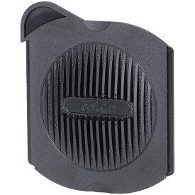 【送料無料】ケンコー・トキナー 205252 コッキン Pシリーズ P252 フィルターホルダー用キャップ【在庫目安:お取り寄せ】| インク インクカートリッジ インクタンク 純正 純正インク