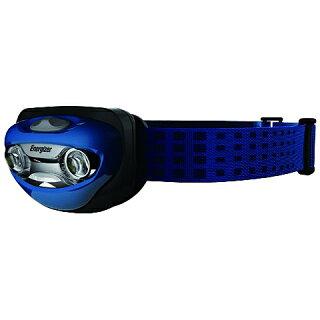 【送料無料】EnergizerHDL805ヘッドライトHDL80ブルー【在庫目安:お取り寄せ】
