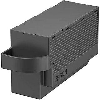 EPSONEPMB1カラリオプリンター用メンテナンスボックス【在庫目安:お取り寄せ】