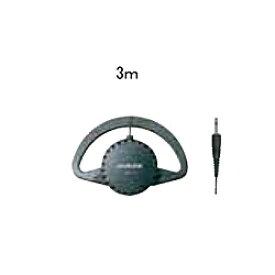 JVCケンウッド TP-1GR テレビホン グレー色(3m)【在庫目安:お取り寄せ】