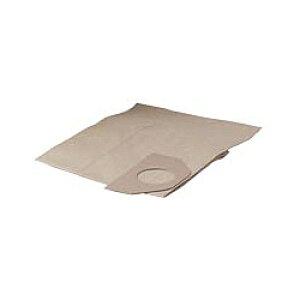 KARCHER 6959130 乾湿両用バキュームクリーナーWD3用紙パック 5枚入り【在庫目安:お取り寄せ】