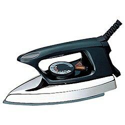 【送料無料】Panasonic NI-A66-K 自動アイロン(ドライアイロン)(ブラック)【在庫目安:僅少】