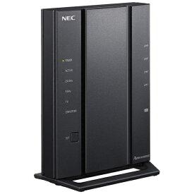 【送料無料】NEC PA-WG2600HS2 Aterm WG2600HS2【在庫目安:お取り寄せ】