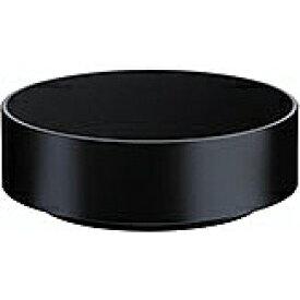 【送料無料】コシナ 178369 Voigtlander ULTRON 40mm F2 SL IIS Aspherical用フード LH-40IIS【在庫目安:お取り寄せ】  カメラ レンズフード フード 保護 レンズ 防止
