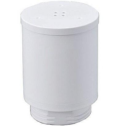 【送料無料】三菱重工空調システム SHEF35M 加湿器用イオンフィルター 2個入【在庫目安:僅少】| 生活家電 家電 加湿空気清浄器用 オプションフィルター 空気清浄機フィルター