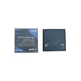 【送料無料】IBM 96P1203 Ultrium3 WORM テープ・カートリッジ【在庫目安:お取り寄せ】