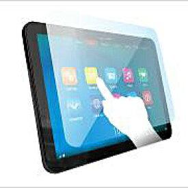 【送料無料】光興業 TAGW iPad mini4 タッチパネル用フィルター TAGW iPad mini 4用【在庫目安:お取り寄せ】