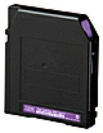 【送料無料】IBM 46X7452 3592 アドバンストデータカートリッジ 4TB(20巻入)【在庫目安:お取り寄せ】