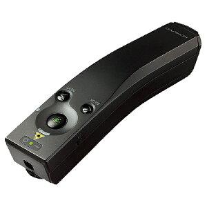 【送料無料】コクヨ ELA-GU94N レーザーポインター for PC <GREEN>(UDシリーズ) 照射形状可変タイプ【在庫目安:僅少】