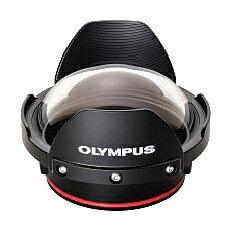 【送料無料】OLYMPUS防水レンズポートPPO-EP02【在庫目安:予約受付中】