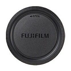 【送料無料】富士フイルム F BCP-001 CD ボディキャップ【在庫目安:お取り寄せ】  カメラ レンズキャップ レンズ キャップ プロテクト 保護 レンズカバー