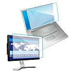 【送料無料】光興業 LEDW DTU-1631 液晶ペンタブレット用フィルター LEDW wacom DTU-1631用 15.6W【在庫目安:お取り寄せ】