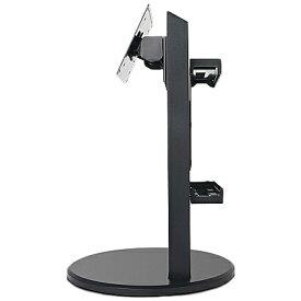 【送料無料】Lenovo 4XF0L72015 ThinkCentre Tiny-in-One モニタースタンド【在庫目安:お取り寄せ】| オフィス オフィス家具