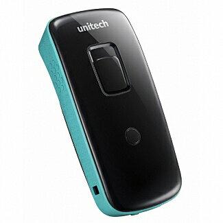 【送料無料】ユニテック・ジャパン RP901-43H810G ポケットワイヤレスUHF RFIDリーダー【在庫目安:お取り寄せ】