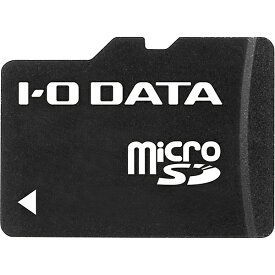 IODATA UD-RPSDIJ IchigoJam BASIC RPi+ プリインストール microSDカード【在庫目安:お取り寄せ】