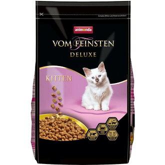 Animonda cat form fins ten Deluxe chiton 1.75 kg ○