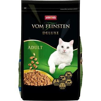 Animonda cat form fins ten Deluxe adult 1.75 kg ○