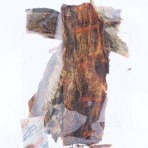 [500円クーポン配布中]LUXE Kitchen 静岡焼津産 マグロの赤身 50g 【PREMIUM】 ○