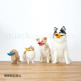 OPPO quack closed S【オッポ クァッククローズド】○