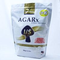アーテミスアガリクスI/S1.0kg小粒