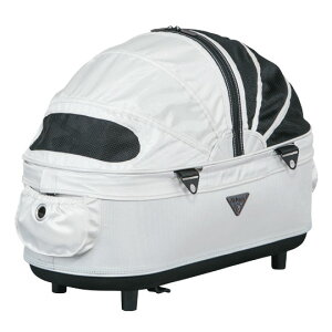 エアバギー ドーム2シリーズ COT単品 M / ロイヤルミルク【Air Buggy】○