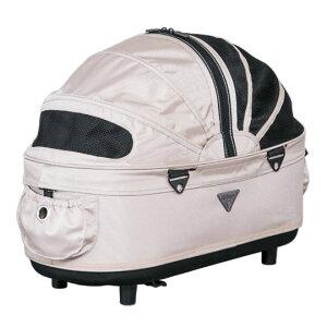 エアバギー ドーム2シリーズ COT単品 M / サンドベージュ【Air Buggy】○