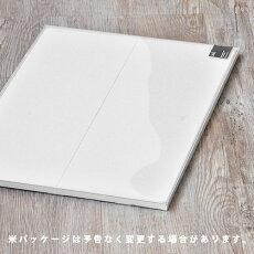 送料無料ソイルgemバスマット珪藻土日本製速乾soilGEMバスマットStandardサイズ吸収さらさらおしゃれかわいいお風呂バスグッズ