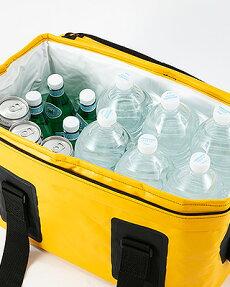 クーラーバッグソフトクーラー送料無料シアトルスポーツフロストパックSEATTLESPORTSFrostPackクーラーボックス防水おしゃれアウトドア大容量クーラーバック保冷バッグ