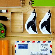 ペンギンコレクションテープ