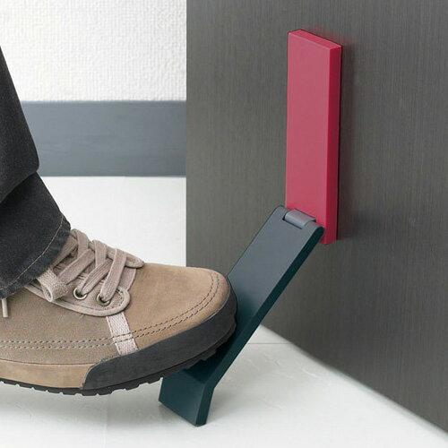 【あす楽14時まで】 h consept tidyDoor Stop ドアストップ [ ドアストッパー ]◇デザイン plywood オシャレ雑貨