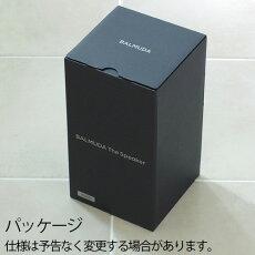 iPhoneAndroid重低音ギフトBALMUDAワイヤレススピーカーbluetooth高音質スマートフォンバルミューダザ・スピーカーTheSpeakerアウトドアおしゃれ高音質大音量小型