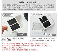 アプリ操作対応音声対応工事不要FCE-550FCE-555空気循環スマートスピーカー対応シーリングファンライト薄型おしゃれled軽量空気清浄うずかぜサーキュレーター天井照明