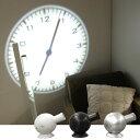 送料無料 【あす楽14時迄】 Projection Clock プロジェクションクロック プロジェクター 時計 【楽ギフ_包装】【smtb-…