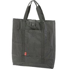 トートバッグノートブックSS専用収納バッグa+ダイレクトデザインポータブルバーベキューBBQキャンプアウトドアバッグ手提げ肩掛け